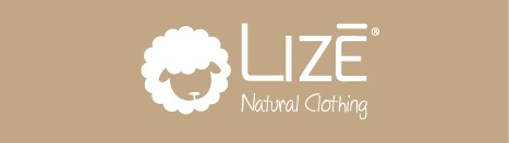 Lizè Natural Clothing